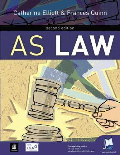As-Law