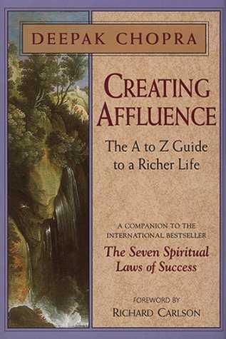 Creating-Affluence