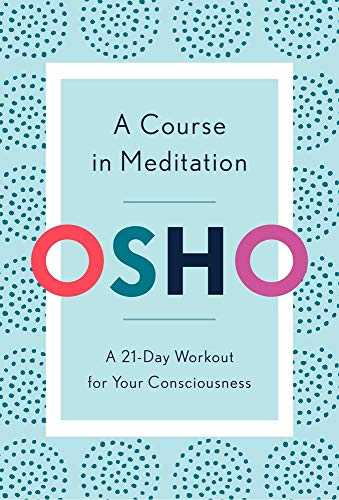 A-Course-in-Meditation
