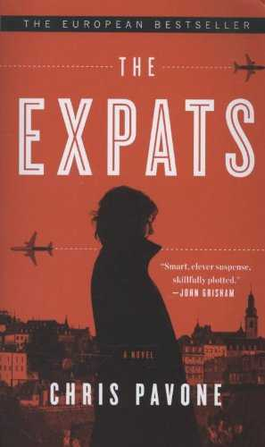 The-Expats-(Kate-Moore,-#1)
