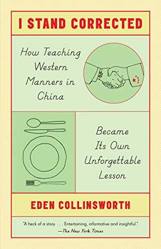 I-Stand-Corrected:-How-Teaching-Western-Manners-in-China-Became-Its-Own-Unforgettable-Lesson