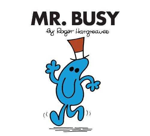 Mr.-Busy-(Mr.-Men-Classic-Library)