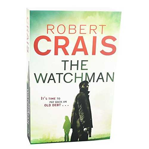 The-Watchman
