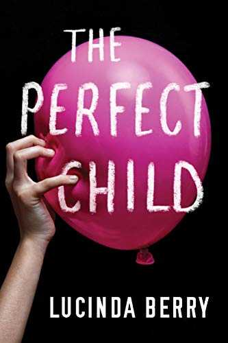 The-Perfect-Child