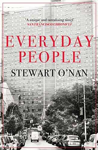 Everyday-People