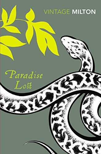 Paradise-Lost:-And-Paradise-Regained-