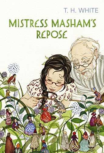 Mistress-Masham's-Repose