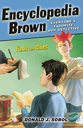 Encyclopedia-Brown-Finds-the-Clues