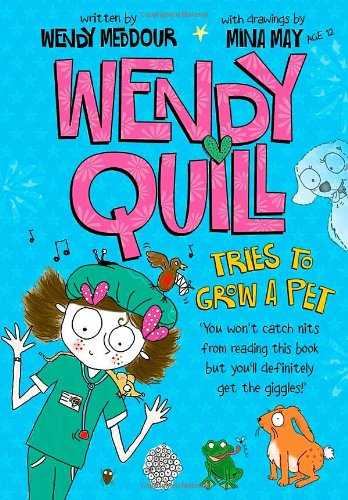Wendy-Quill-Tries-to-Grow-a-Pet
