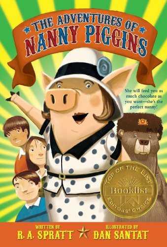 The-Adventures-of-Nanny-Piggins