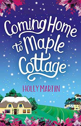 Coming-Home-to-Maple-Cottage:-The-perfect-cosy-feel-good-romance