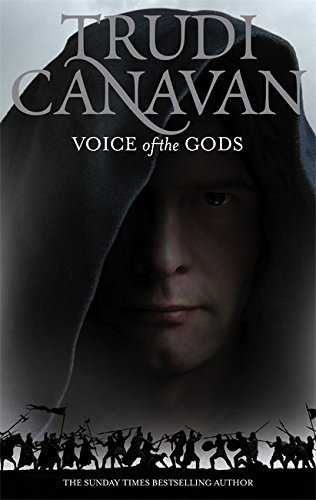 Voice-of-the-Gods-(Age-of-the-Five,-#3)