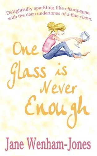One-Glass-Is-Never-Enough