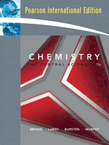 Chemistry:-The-Central-Science