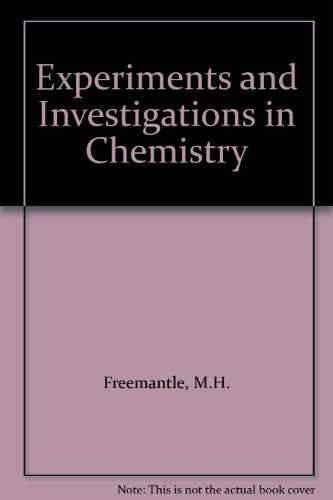 Experiments-and-Investigations-in-Chemistry