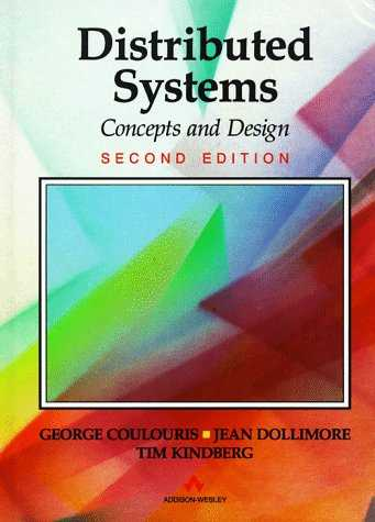 Distributed-Systems:-Concepts-and-Design