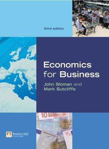 Economics-for-Business