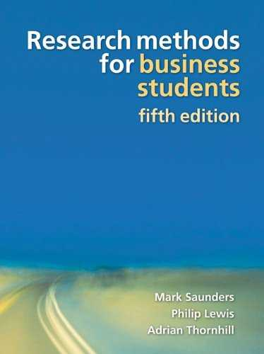 Research-Methods-for-Business-Students