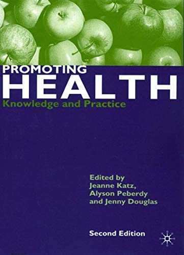 Promoting-Health
