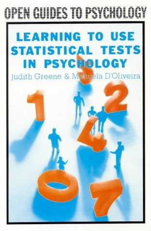 Learning-to-Use-Statistical-Tests-in-Psychology