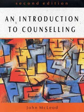 An-Introduction-to-Counselling