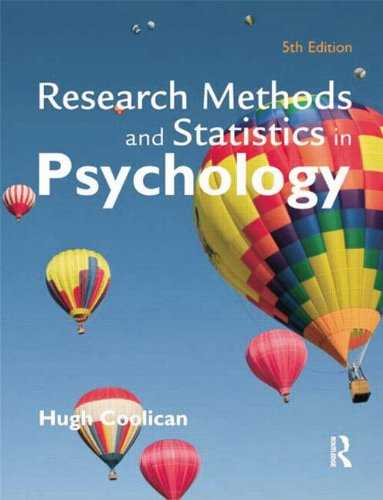Research-Methods-and-Statistics-in-Psychology
