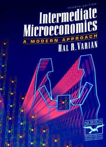 Intermediate-Microeconomics:-A-Modern-Approach