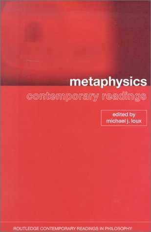 Metaphysics:-Contemporary-Readings