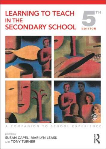 Learning-to-Teach-in-the-Secondary-School:-A-Companion-to-School-Experience