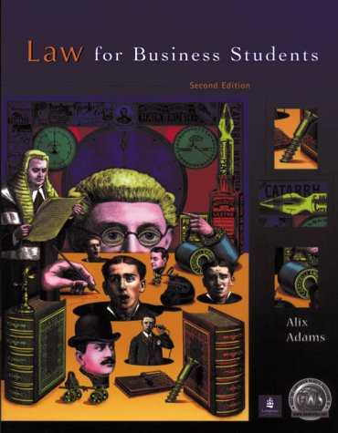 Law-for-Business-Students