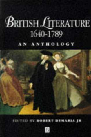 British-Literature-1640-1789:-An-Anthology