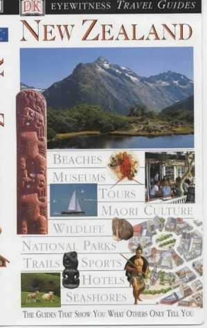 New-Zealand-(Dk-Eyewitness-Travel-Guide)