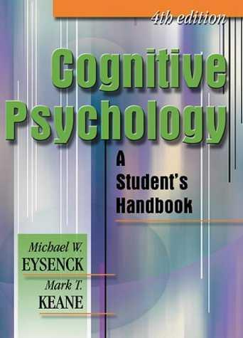 Cognitive-Psychology:-A-Student's-Handbook