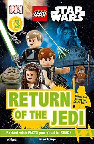 Lego-Star-Wars:-Return-of-the-Jedi-(DK-Readers-L3)