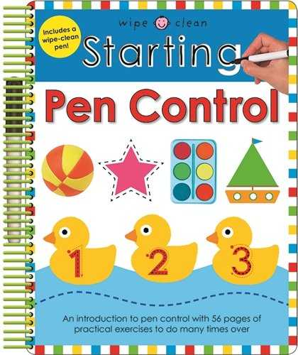 Starting-Pen-Control-(Wipe-Clean-Learning)