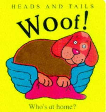 Woof!-(Heads-&-Tails)