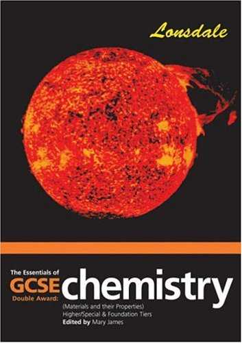 802:-GCSE-Chemistry-Revision-Guide:-Materials-and-Their-Properties-(Science-Revision-Guide)