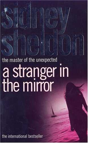 A-Stranger-in-the-Mirror
