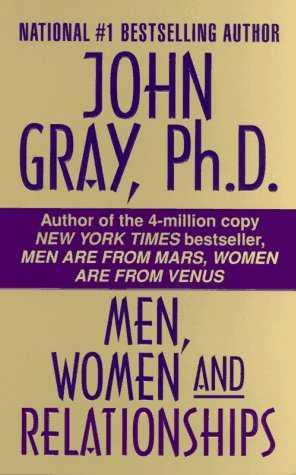 Men,-Women-and-Relationships