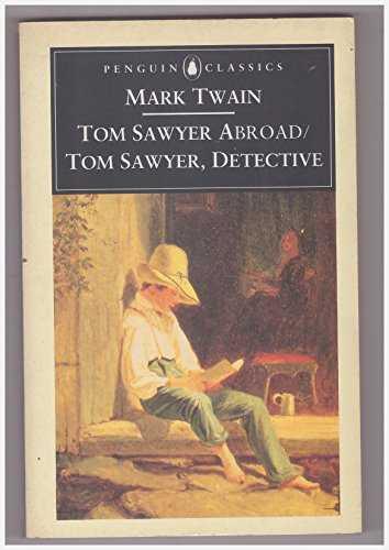 Tom-Sawyer-Abroad