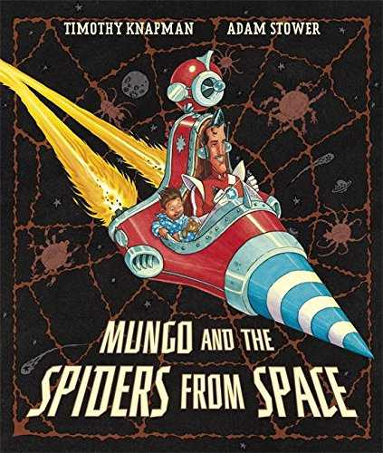 Mungo-and-the-Spiders-from-Space