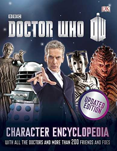 Doctor-Who-Character-Encyclopedia-Updated-Version