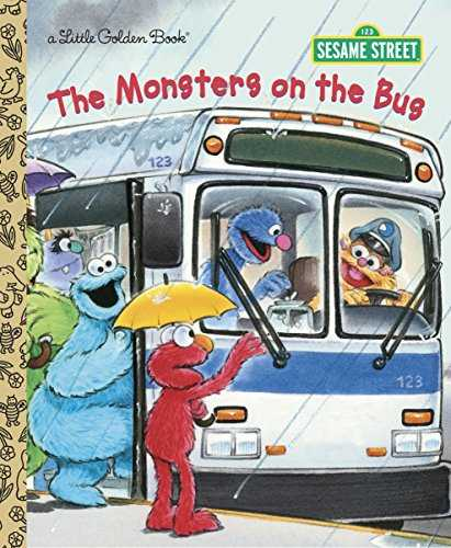 The-Monsters-on-the-Bus-(Sesame-Street)