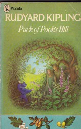 Puck-Of-Pook's-Hill