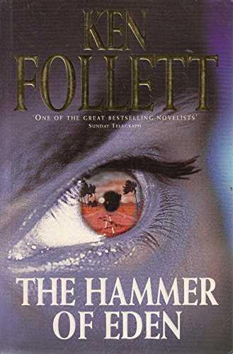 The-Hammer-Of-Eden