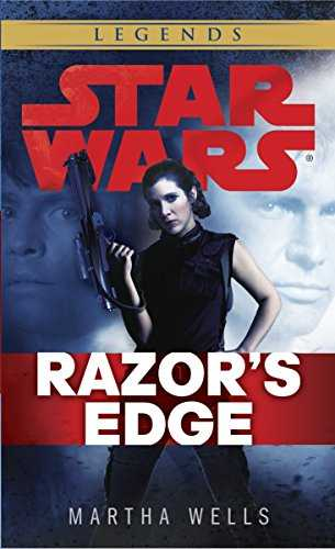 Star-Wars:-Razor's-Edge