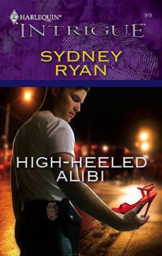 High-Heeled-Alibi