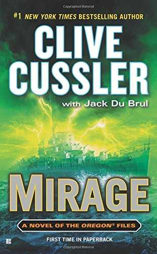 Mirage-a-Novel-of-the-Oregon-Files