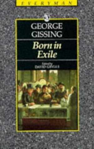 Born-in-Exile--