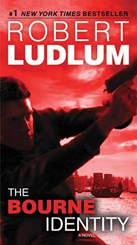 The-Bourne-Identity-(Jason-Bourne,-#1)